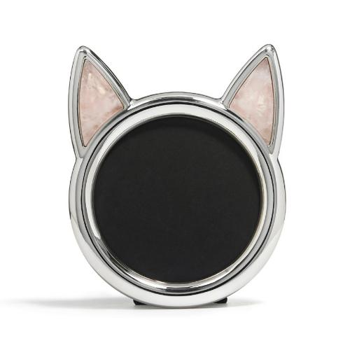 Bambina Cat Frame by ANNA New York