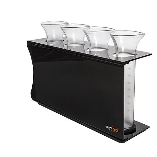 Barcheck Pour Test Kit by Uber Tools