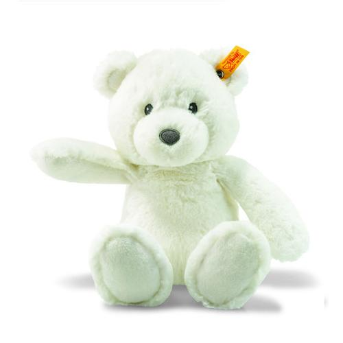 Bearzy Teddy Bear by Steiff