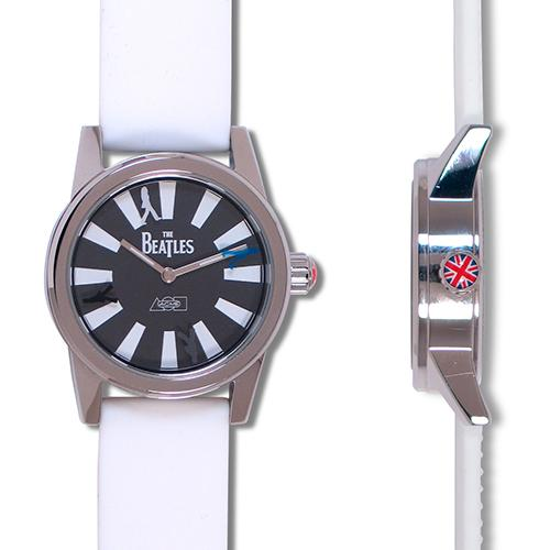 The Beatles Abbey Road Watch by Acme Studio