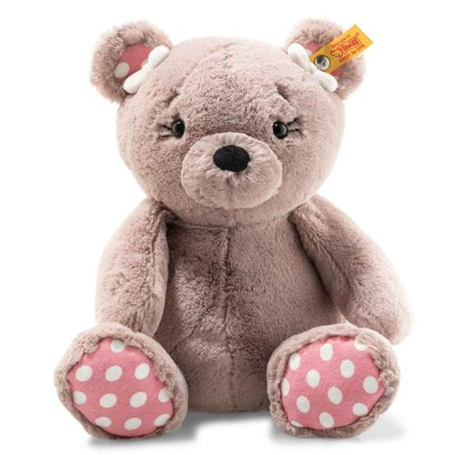 Beatrice Teddy Bear by Steiff