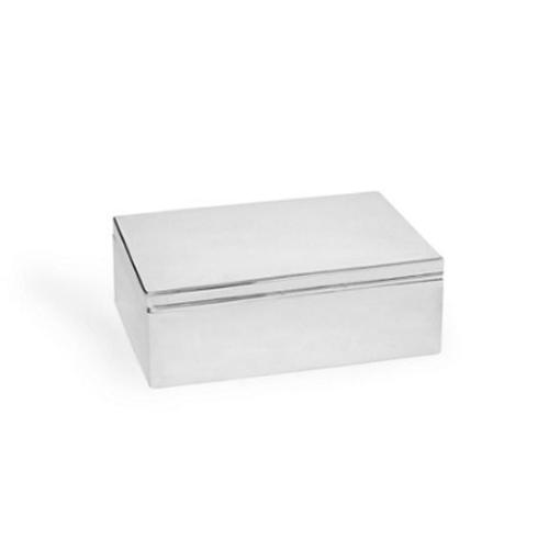 Beckbury Box by Ralph Lauren