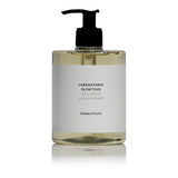 Biancofiore (White Flowers) Liquid Soap by Laboratorio Olfattivo