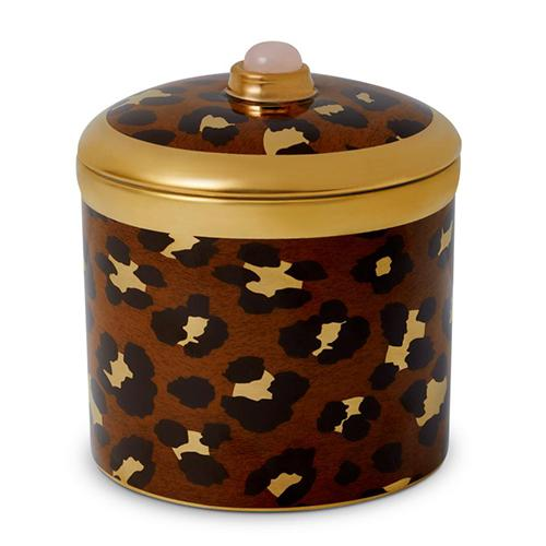 Safari Candle by L'Objet