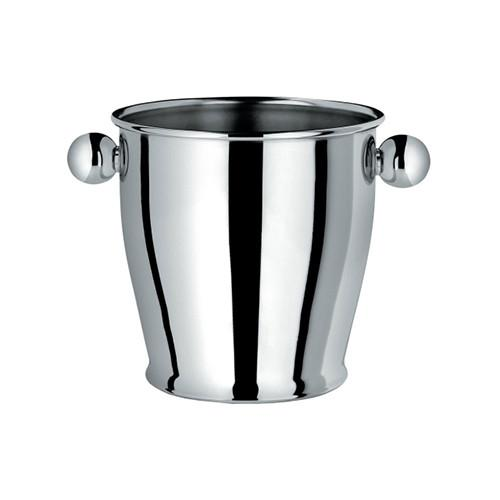 CA72 Wine Cooler by Carlo Alessi for Alessi