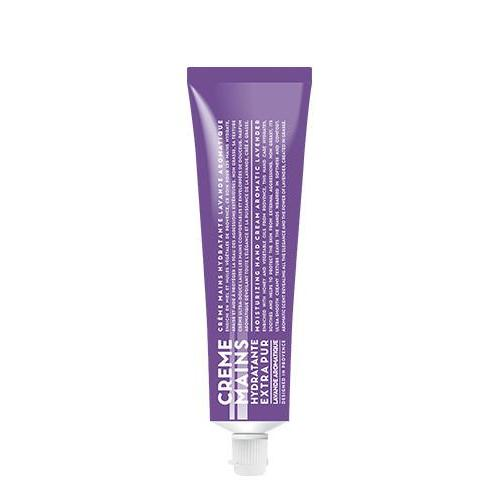 Aromatic Lavender Hand Cream by Compagnie de Provence