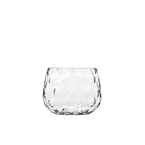 Bei Wine Glasses, Set of 6 by Emmanuel Babled for Covo Italy
