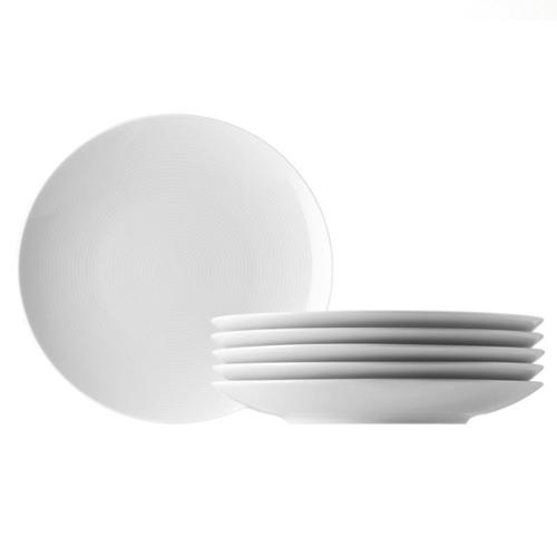 Loft Canape Set by Rosenthal
