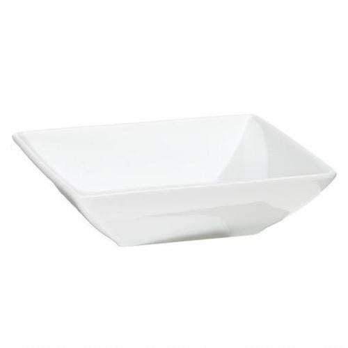 Loft Square Cereal Bowl by Rosenthal