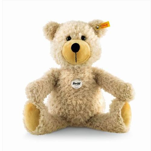 Charly Dangling Teddy Bear by Steiff