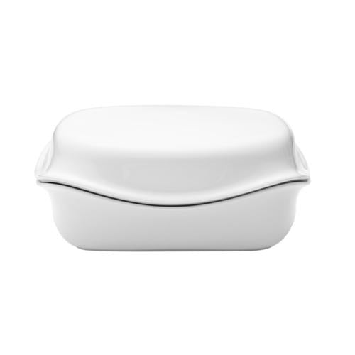Cobra Butter Dish by Constantin Wortmann for Georg Jensen