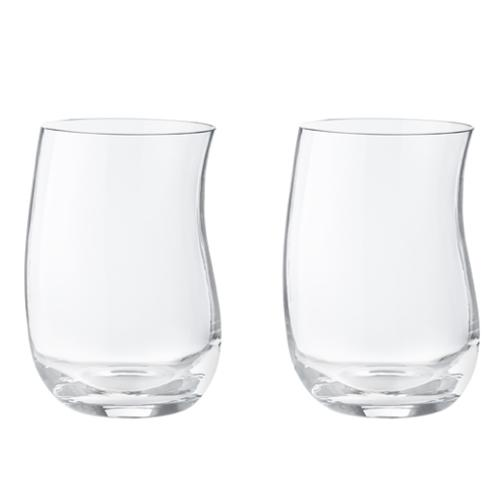 Cobra Tumblers by Constantin Wortmann for Georg Jensen