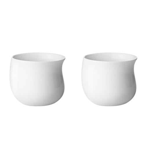 Cobra Cups by Constantin Wortmann for Georg Jensen