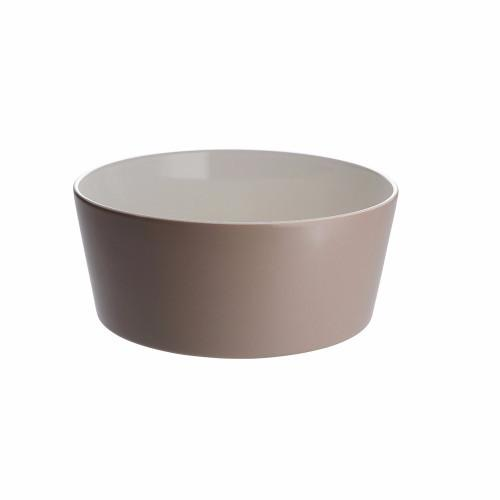 Tonale Large Bowl by David Chipperfield for Alessi