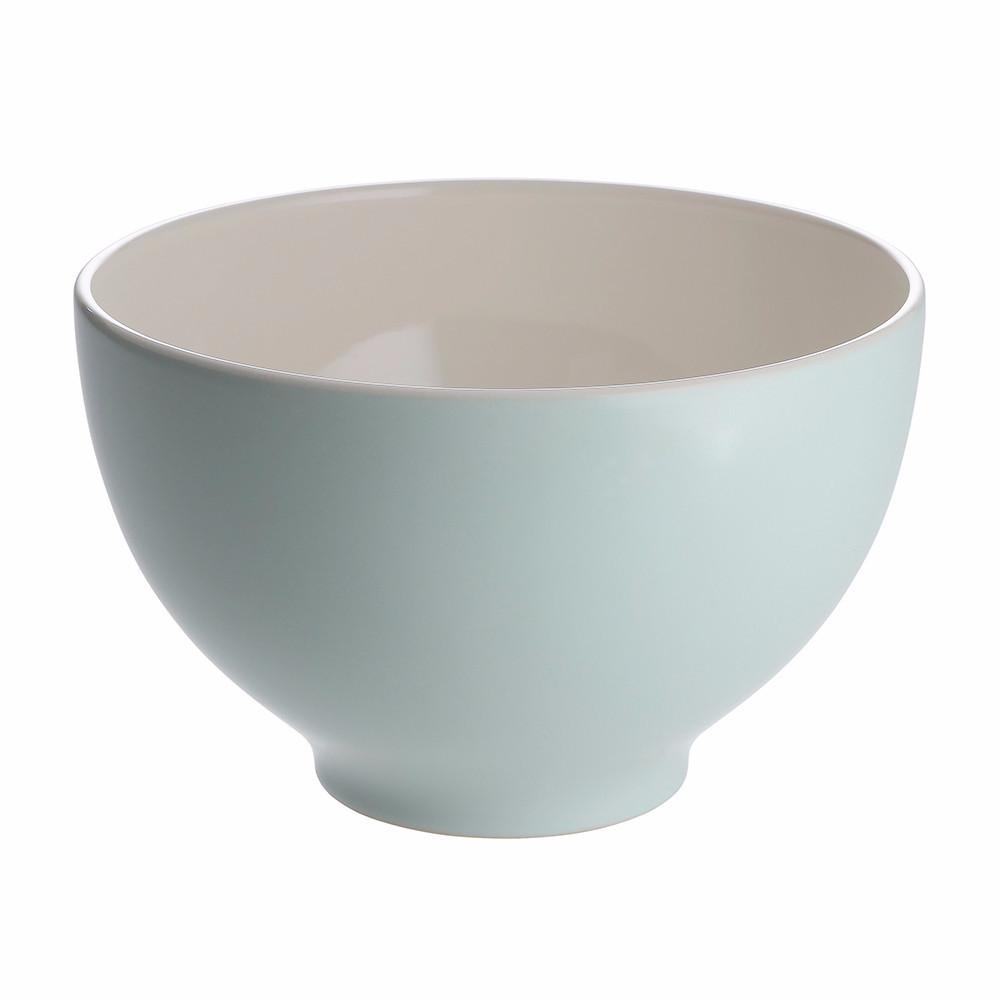 Tonale Tall Bowl by David Chipperfield for Alessi