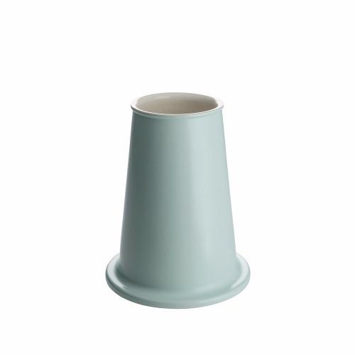 Tonale Flower Vase by David Chipperfield for Alessi