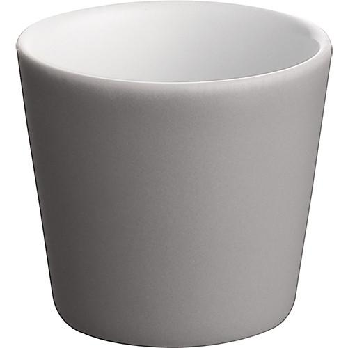 Tonale Mini-Cup by David Chipperfield for Alessi