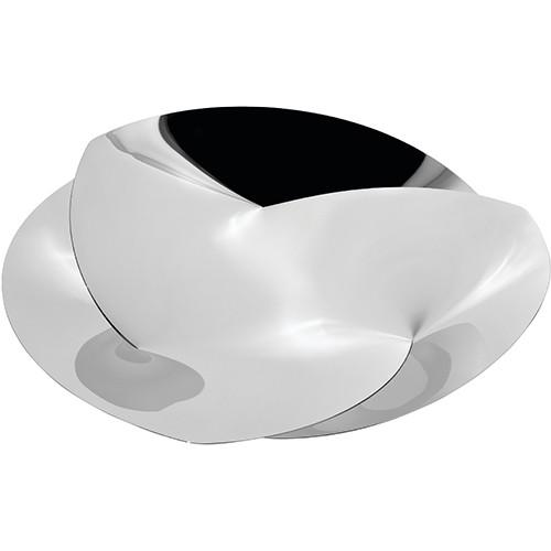 Resonance Fruit Bowl by Abi Alice for Alessi