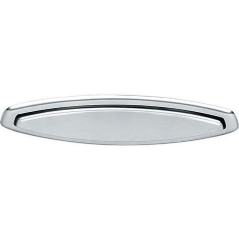127 Classic Fish Platter by Alessi