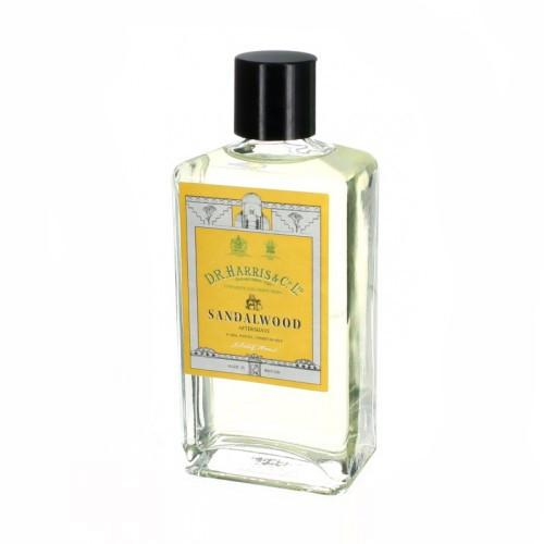 Sandalwood After Shave by D.R. Harris