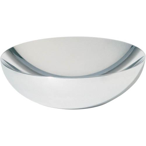 Double Walled Bowl by Donato D'Urbino & Paolo Lomazzi for Alessi