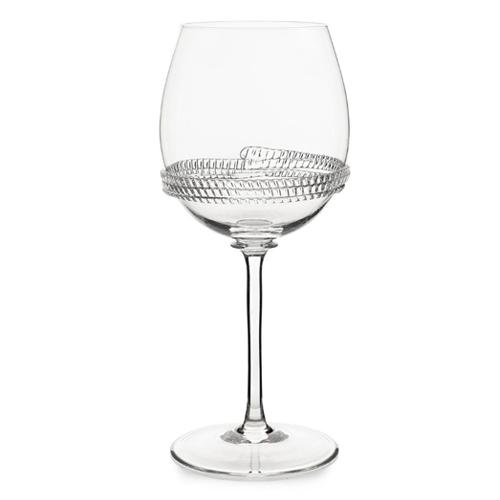 Dean Wine Glass by Juliska