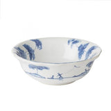 Country Estate Delft Blue Berry Bowl, Country Respites by Juliska