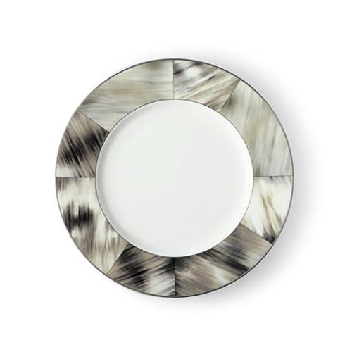 Gwyneth Dinner Plate by Ralph Lauren