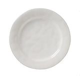 Puro Whitewash Dinner Plate by Juliska