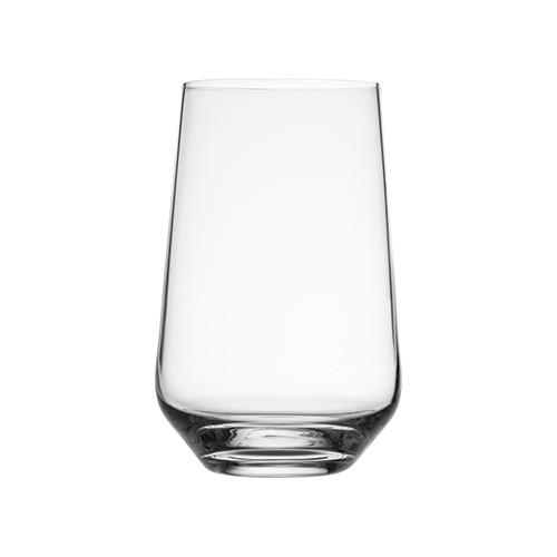 Essence Universal Glasses, set of 2 by Alfredo Haberli for Iittala