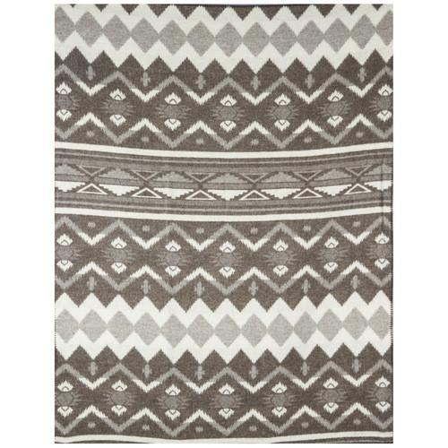 AEO Somerton Blanket by Woolrich