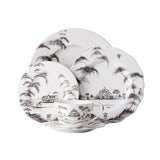 Country Estate Flint 5 Piece Place Setting by Juliska