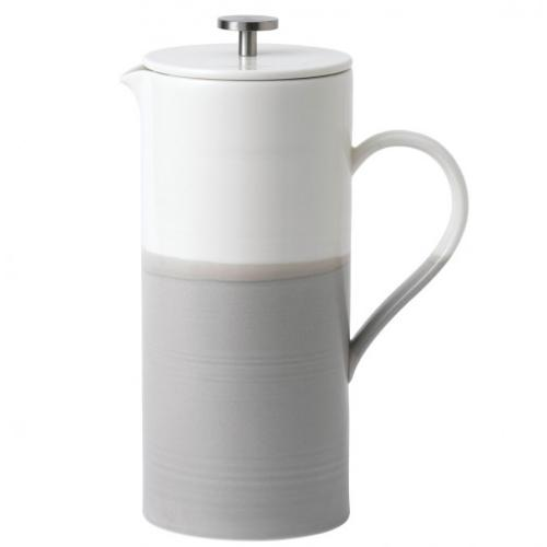 Coffee Studio French Press by Royal Doulton