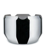 Noe Large Champagne or Wine Tub by Alessi