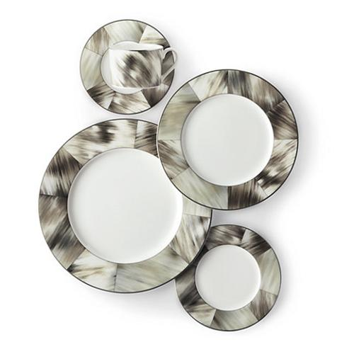 Gwyneth Dinnerware 5-Piece Placesetting by Ralph Lauren