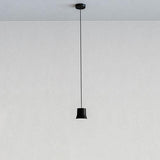 Giò Light Suspension Lamp by Patrick Norguet for Artemide