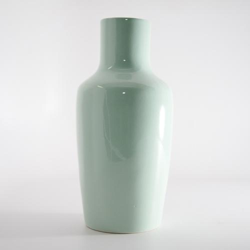B-Set Carafe by Hella Jongerius for Tichelaar Makkum
