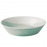 1815 Green Pasta Bowl by Royal Doulton