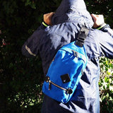 Sling Pack Cordura by Harvest Label