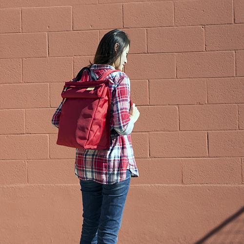 Pochi Daypack by Harvest Label