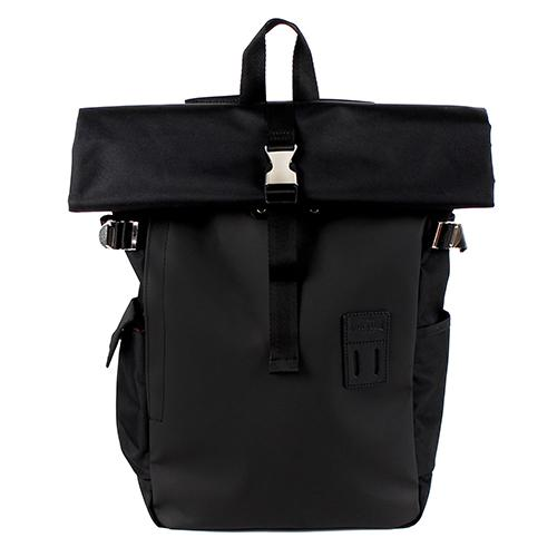 Rolltop Backpack Neo by Harvest Label