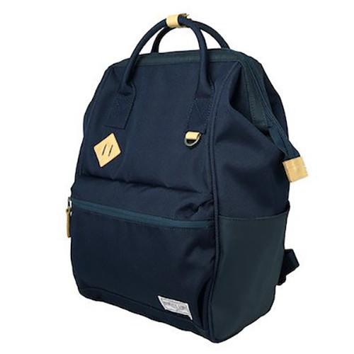 Gaba Backpack by Harvest Label