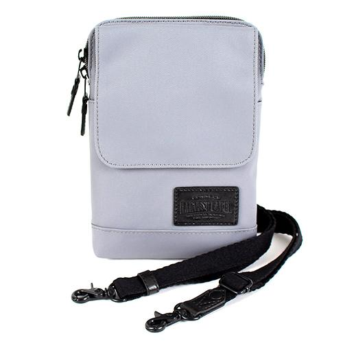 Urban Shoulder Bag or Case by Harvest Label