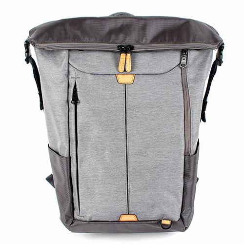 Axis Bag or Backpack by Harvest Label
