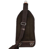 Parkland Sling Pack by Harvest Label