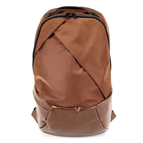 Asym Backpack by Harvest Label