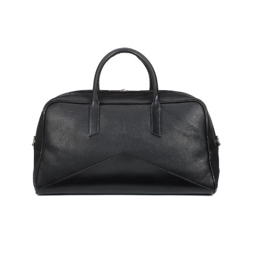 Hemington Holdall by Tusting