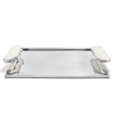 The Heritage Tray by ANNA New York