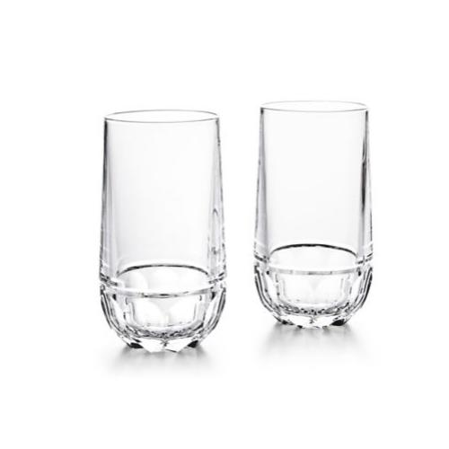 Monroe Highball, 2 Piece Set by Ralph Lauren