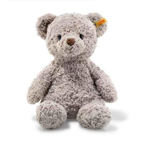 Honey Teddy Bear by Steiff